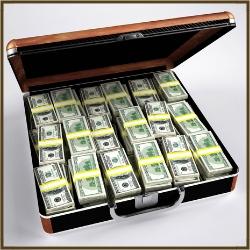 Как заработать деньги в интернете новичку быстро и легко